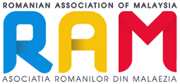 Romanian Association of Malaysia