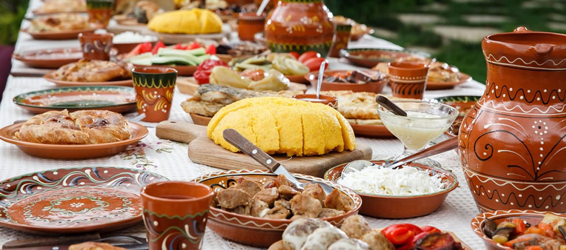 slide-romanian-food-ram-asociatia-romanilor-din-malaezia